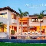 Villa Lagos del Mar 30