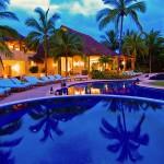 Casa Aramara – Punta Mita Mexico