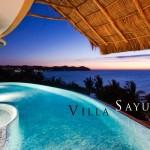 Villa Sayulita 1