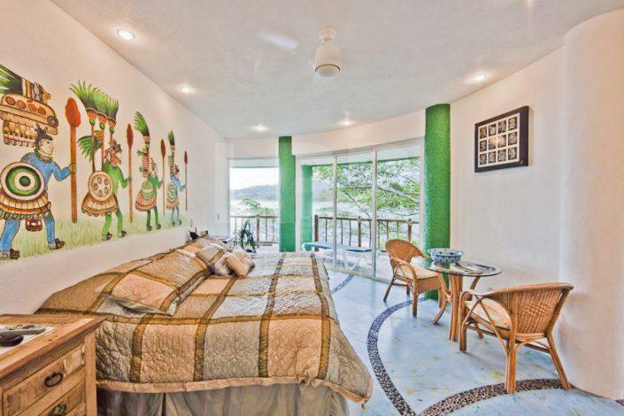 Villa San Francisco - Luxury vacation rental villa for sale - Riviera Nararit, Mexico