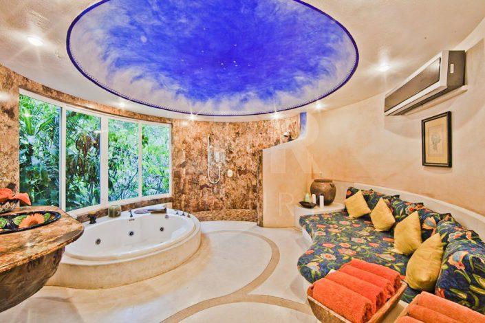 Villa San Francisco - Luxury vacation rental villa for sale - Riviera Nayarit, Mexico