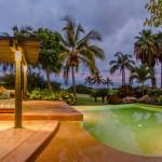 Villa Lagos del Mar 11