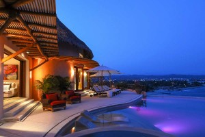 Villa Real del Mar 2 - Puerto Vallarta Vacation Rentals