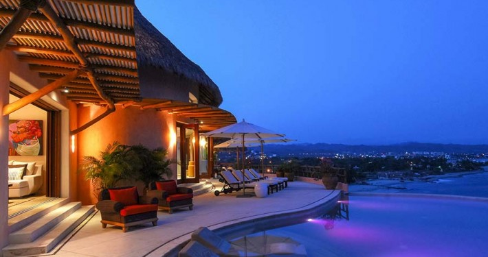 Villa Real del Mar 2 - Puerto Vallarta Vacation Rentals