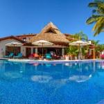 Villa La Punta 2
