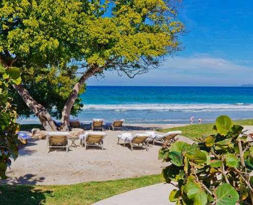 Kupuri Punta Mita - Luxury Punta Mita Real Estate - Beachfront estates