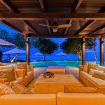 Villa Ranchos 20