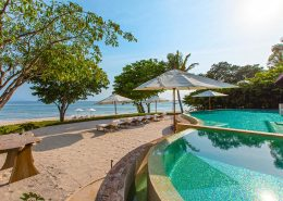 Villa Ranchos 20 - Punta Mita Resort, Mexico