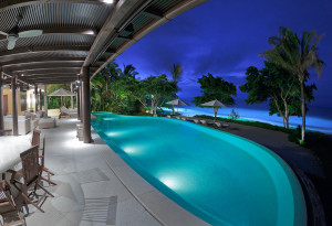 Villa Ranchos 20 - Luxury Punta Mita Rentals at the Punta Mita Mexico Resort