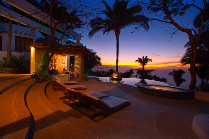 Fire Sale! - Luxury Puerto Vallarta Real Estate Update - Villa Ventanas del Mar