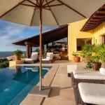 Four Seasons Private Villa 8