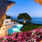 Villa Ranchos 22