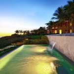 Villa Ranchos 10