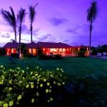 Casa Luna - Lagos del Mar, Punta Mita