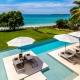Villa Ranchos 8 - Luxury Punta Mita Rentals - Vacation Villas and Estates