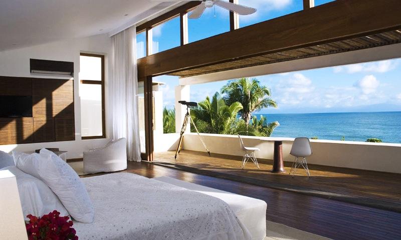 Villa Ranchos 11 - Punta Mita Resort, Riviera Nayarit, Mexico