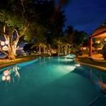 Villa Ranchos 3