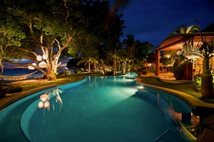 Villa Ranchos 3 - Ultra Luxury Vacation Villa Rental at the Punta Mita Resort, Mexico
