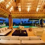 Villa Lagos del Mar 17