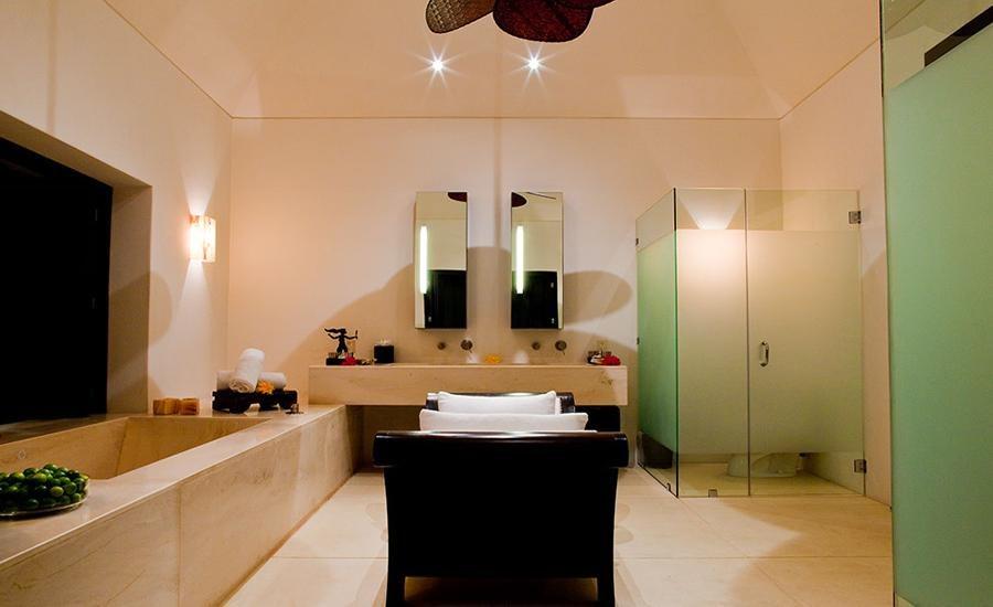 Villa Lagos del Mar 17 - Luxury Vacation Rental Villa at the Punta Mita Resort, Mexico