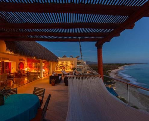 Punta Vista 2 - 601 - Punta de Mita, Mexico