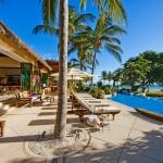 Villa Ranchos 1