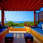 Four Seasons Private Villa 14