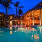 Villa Ranchos 21