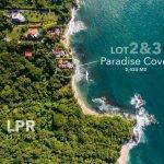 Paradise Coves Lots 2 & 3