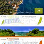 El Banco Estates – Lots 1 and 2
