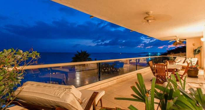 Punta Vista 1 - 301 - Playa Punta de Mita - Riviera Nayarit, Mexico