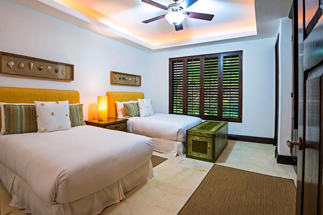 Hacienda de Mita 102 - Punta Mita Resort vacation rentals and real estate
