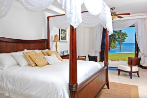 Hacienda de Mita 102 - Punta Mita Resort Real Estate