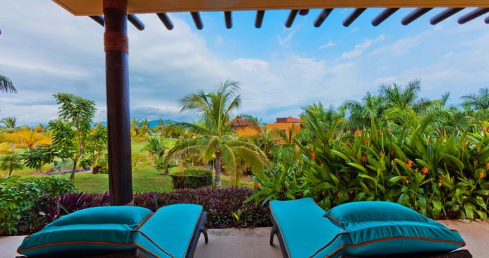 El Encanto 101 - Punta Mita Resort, Mexico - Luxury Punta Mita Condos