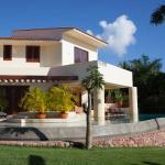 Villa Lagos del Mar 22