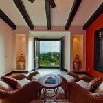 Hacienda de Mita Penthouse 10-2