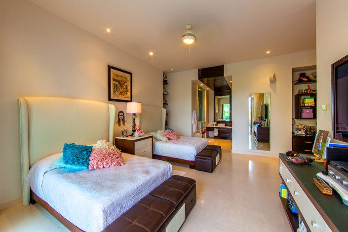 Casa Kristy - Nuevo Vallarta Real Estate for sale - Puerto Vallarta, Mexico