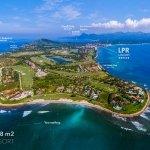 La Punta Estates 7