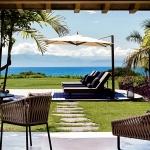 Villa Lagos del Mar 15
