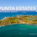 La Punta Estates 30