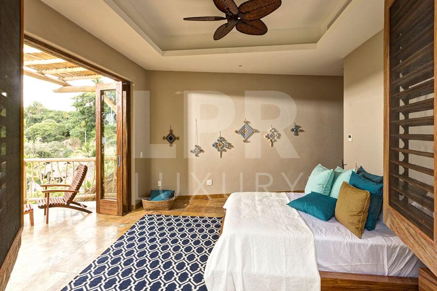 Villa Punta Sayulita 5 - Luxury Sayulita Real Estate and Vacation Rentals - Riviera Nayarit, Mexico