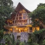 Villa Punta Sayulita 2