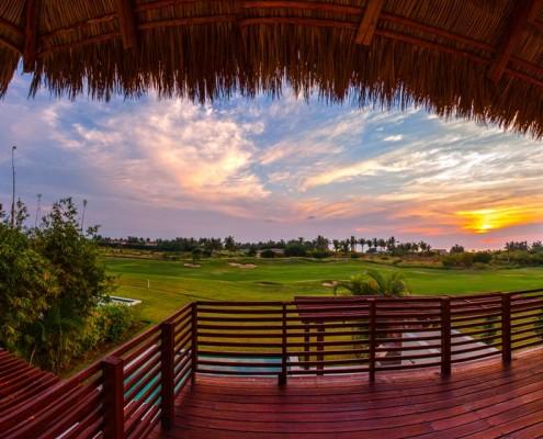 Porta Fortuna - Punta Mita Resort Real Estate - Vallarta | Nayarit - Mexico