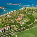 Las Marietas – Punta Mita Resort Residences