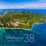 Villa Kupuri 38