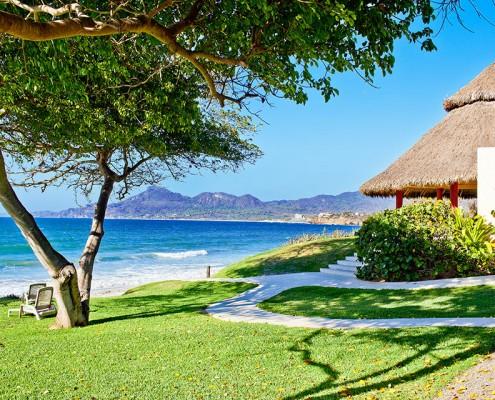 Kupuri Punta Mita - Luxury Punta Mita Real Estate - Beachfront estates
