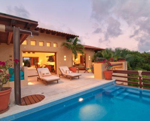 Las palmas archives lpr luxury punta mita real estate for Hotel villas las palmas texcoco