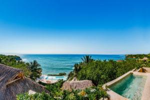 Villa Pontoquito 1 - Luxury Punta de Mita Real Estate   Vacation Rentals