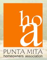 HOA Punta Mita