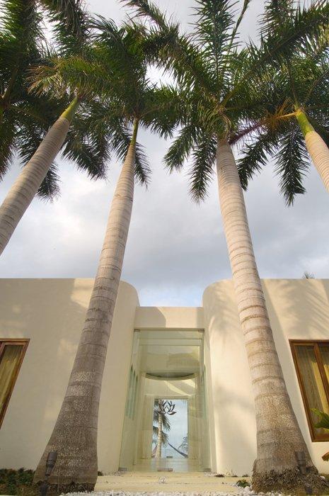 Villa Punta del Burro 5 - Punta de Mita Real Estate and Vacation Rentals - North Shore Puerto Vallarta - Mexico